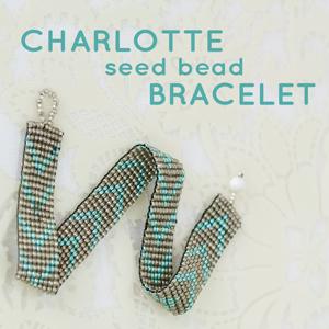 charlotte-bracelet