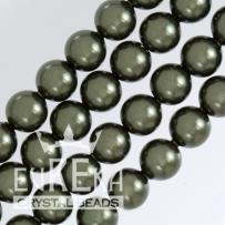 Swarovski Crystal Pearl perfection.