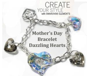 dazzling_heart_bracelet