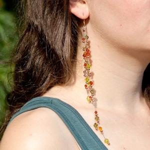 fringe-earring6