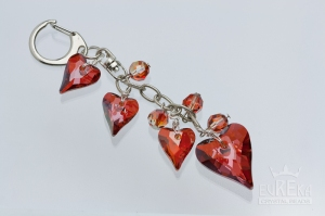 jewelry_0177-2