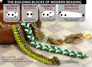 modern-beading