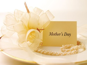 mothers-day-wallpaper-5