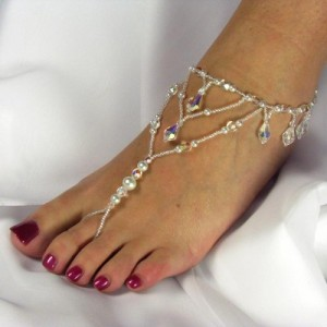 barefoot_sandals_bridal_foot_jewelry_czech_crystal_pearl_fringe_custom_colors_87e3d69c
