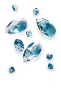 crystal-montanablend