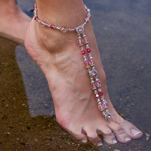 How-To-Make-Beaded-Foot-Jewelry