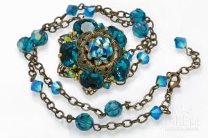 jewelry_0010-edit