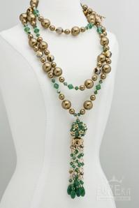 jewelry_0060