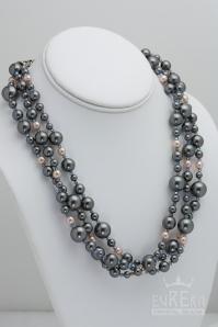jewelry_0241