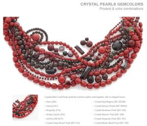 RedCoral2
