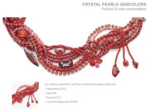 RedCoralPearl