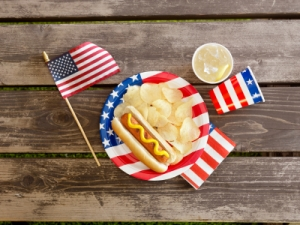 4th_of_july_bbq_recipes