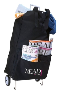 bead-and-button-rolling-bag