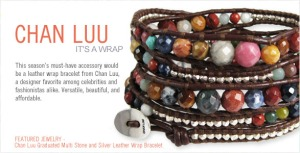Blog_Chan-Luu-Graduated-Multi-Stone