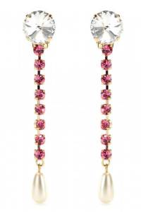 elle-44-miu-miu-pink-stone-pearl-drop-earrings-xln-lgn