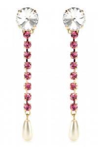 elle-44-miu-miu-pink-stone-pearl-drop-earrings-xln-lgn