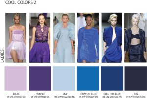 Ladies-Cool-Colors-2