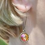 rivoli-earrings01