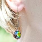 rivoli-earrings02