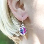 rivoli-earrings03