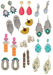 statement-earrings-composite-428x601