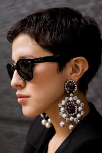 statement earrings2