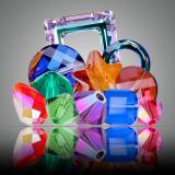 bead-category5_0