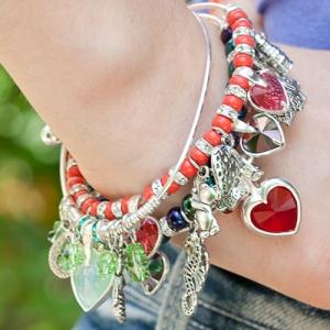 beadable-bracelet02