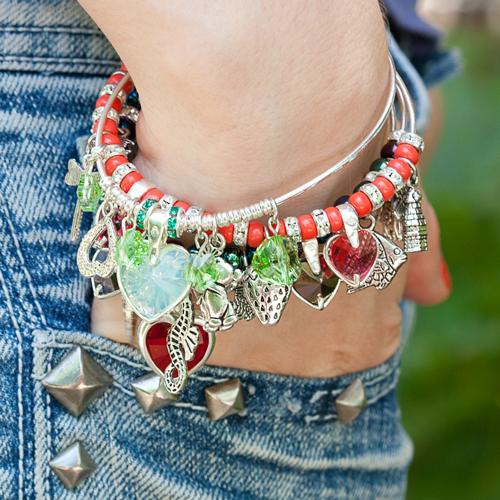 beadable-bracelet04