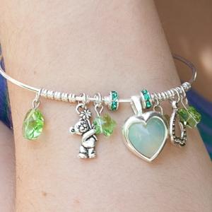 beadable-bracelet05