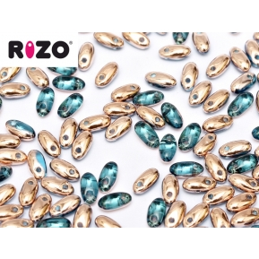 detail_rizo-aqua-capri-gold-1-1