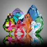 pendents2_0