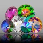 rivol-and-fancy-stones-category3_0