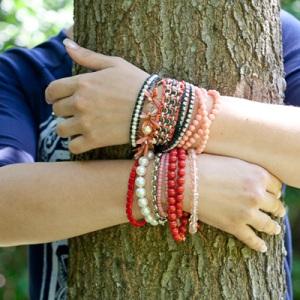 stacked-bracelets01