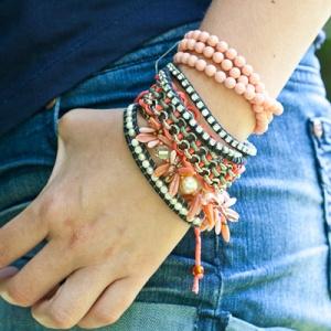 stacked-bracelets03