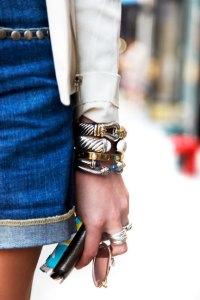 1-street-style-bracelet-cuffs-xln-large_new