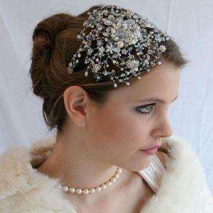 gatsby_vintage_jewelled_bridal_headband_image_title_dextn