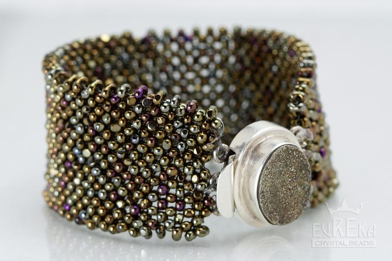 Jewelry__0255