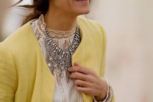 statement_jewelry_street_style