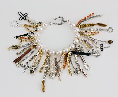 wpid-stacked-bracelets06.jpg