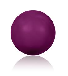 Blackberry Pearl