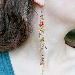 fringe-earring8