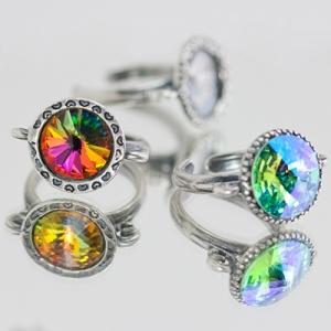 rivoli-rings