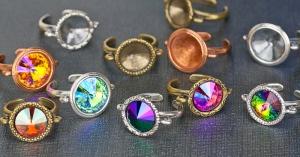 rivoli-rings2