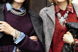 accessorize_fall_winter_2013_collection_main