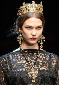 dolce and gabbana1