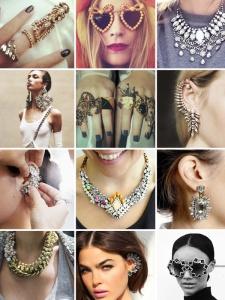 Statement-Jewelry-Inspiration