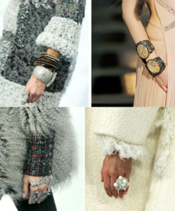 winter_jewelry_fashion_trends