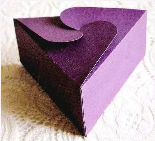 Best Diy Jewelry Card And Gift Box Tutorials Eureka Crystal Beads Blog