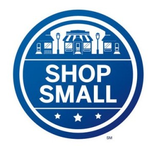 small-business-saturday1-e1320932175381